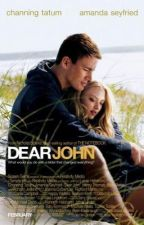 Dear John | Movie by SeanneBayaua