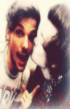 April Fool's (Larry Stylinson) ~Mpreg~ Book 1~ by breanna22910
