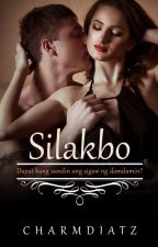Silakbo  by charmdiatz