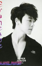 Evanesce (Donghae One Shot) by Galaxiez_Princess