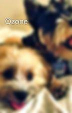 Ozone by Viola_Beans