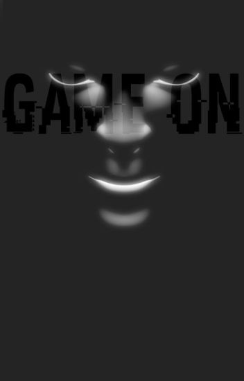 Game on [ENGLISH]