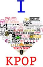 K-POP ONE-SHOTS JUST FOR YOU :)) by dreamyperson