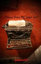Poems From My Inner Self by gabbott1