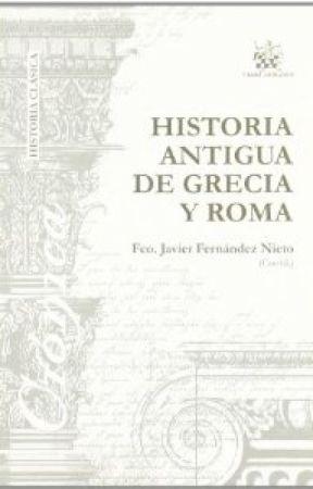 Antigua Peinados De Roma Grecia Romanos RopaCalzado Historia Y D2YWeEIH9