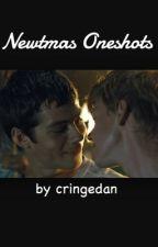 Newtmas Oneshots by cringedan