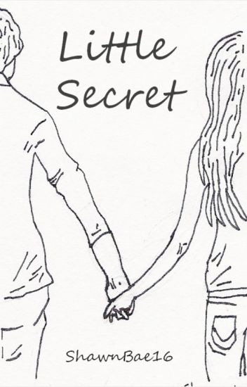 Little secret (Shawn Mendes)