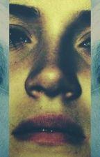 boli de caracter și oameni-poeme by Eva_Dee