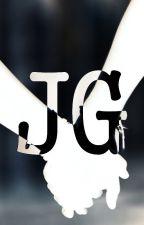 Jack Griffo Y Tu [Cancelada] by Fionna01