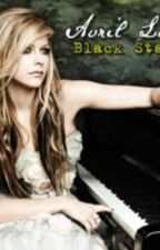 Black Star Crossed (Avril Lavigne Fanfiction) by 1DHarrySylesLuver