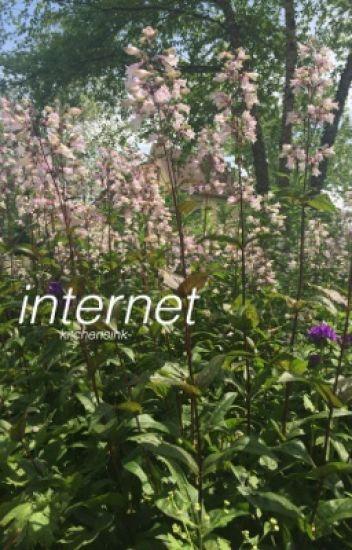internet ⇒ danisnotonfire