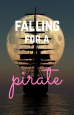 Falling for a Pirate by dirtylittlesecret_