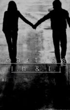 Heartless //L.H & L.J// by Kmaclifford
