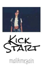 Kick Start  by malikmezain