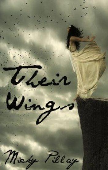 Their Wings
