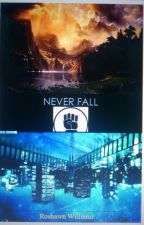 Nevver Fall by nocturnalreading