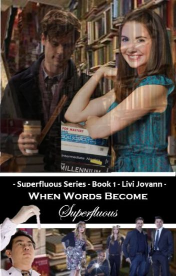 When Words Become Superfluous