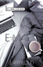 e-mail (l.s) by larryloud