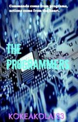 THE PROGRAMMERS by khlokhloo