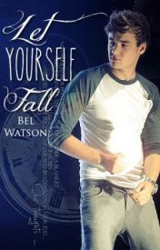 Let Yourself Fall (Liam Payne) by BelWatson