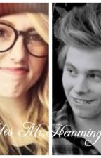 Yes Mr.Hemmings by xdemiloverx