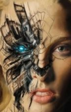 The Cyborg Academy by just_another_writer2