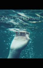 adopted with a twist // magcon by Fangirlin2001