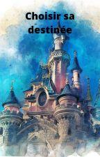Les 7 royaumes - La naissance d'un royaume by Beast_qc