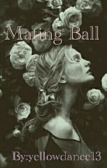 Mating Ball