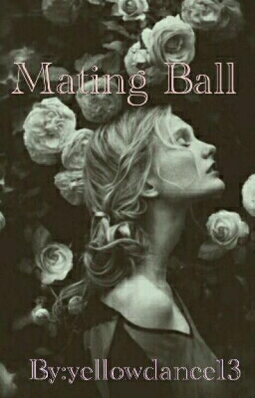 Mating Ball