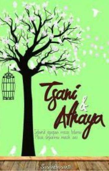 Tsani & Athaya
