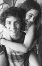 Secuestro amoroso. by orianftjarolina