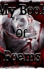 My Book Of Poems by Optantque