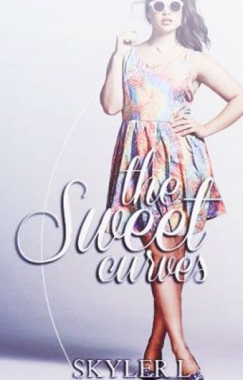 The Sweet Curves