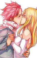 No me voy a enamorar !! by irmiineka