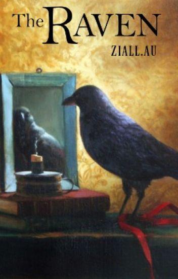 The Raven z.h
