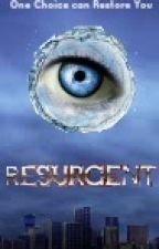 Resurgent by night_star00