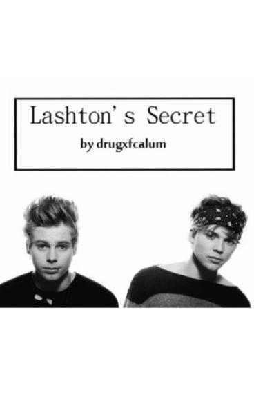 Lashton's Secret