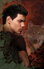 Rejected by Jacob Black(twilight fanfic) by louis_carrots13