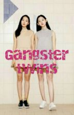 Gangster twins by gangstertwins