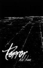 Terror by safira-andor