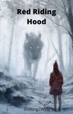 Red Riding Hood BxM by Shifting2wolf