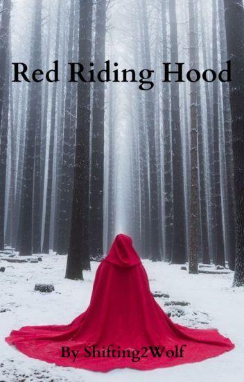 Red Riding Hood BxM