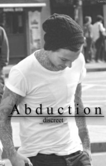 Abduction [l.t.] {Russian translation}