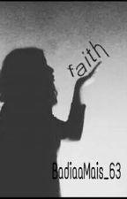 Faith by BadiaaMais_63