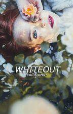 Whiteout by cruise-ing
