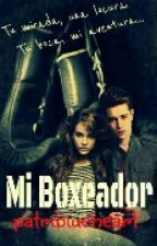Mi Boxeador by patrije_01