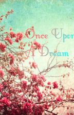 Once Upon A Dream Bwwm by Pocketfullofposies