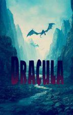 Dracula by lena-99