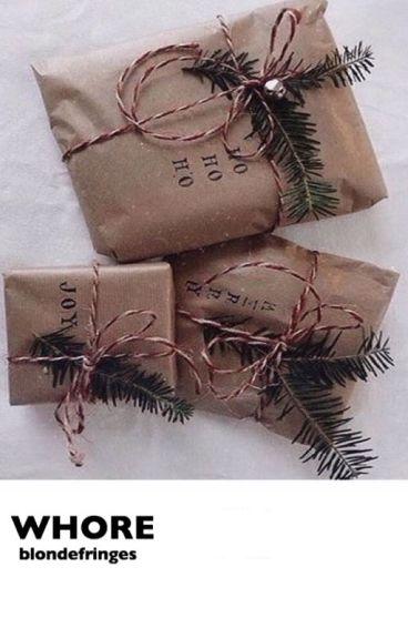 whore [l.h]